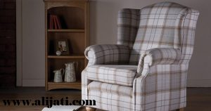 Sofa Sederhana Desain Terbaru Minimalis