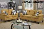 Sofa Tamu Model Minimalis Modern