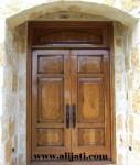 Pintu Minimalis Model Klasik Terbaru