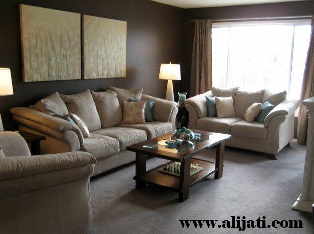 sofa minimalis khas eroupa terbaru kayu jati